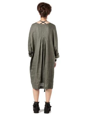 TOGGA dress 2