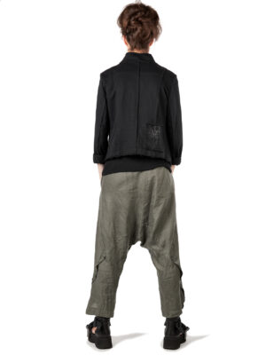 RENDELL pants 3