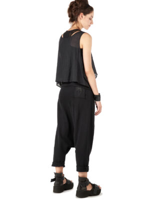 CORSO pants 2