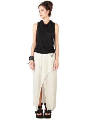 FRIVOLA skirt 1