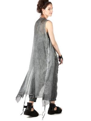 LINYA vest 2