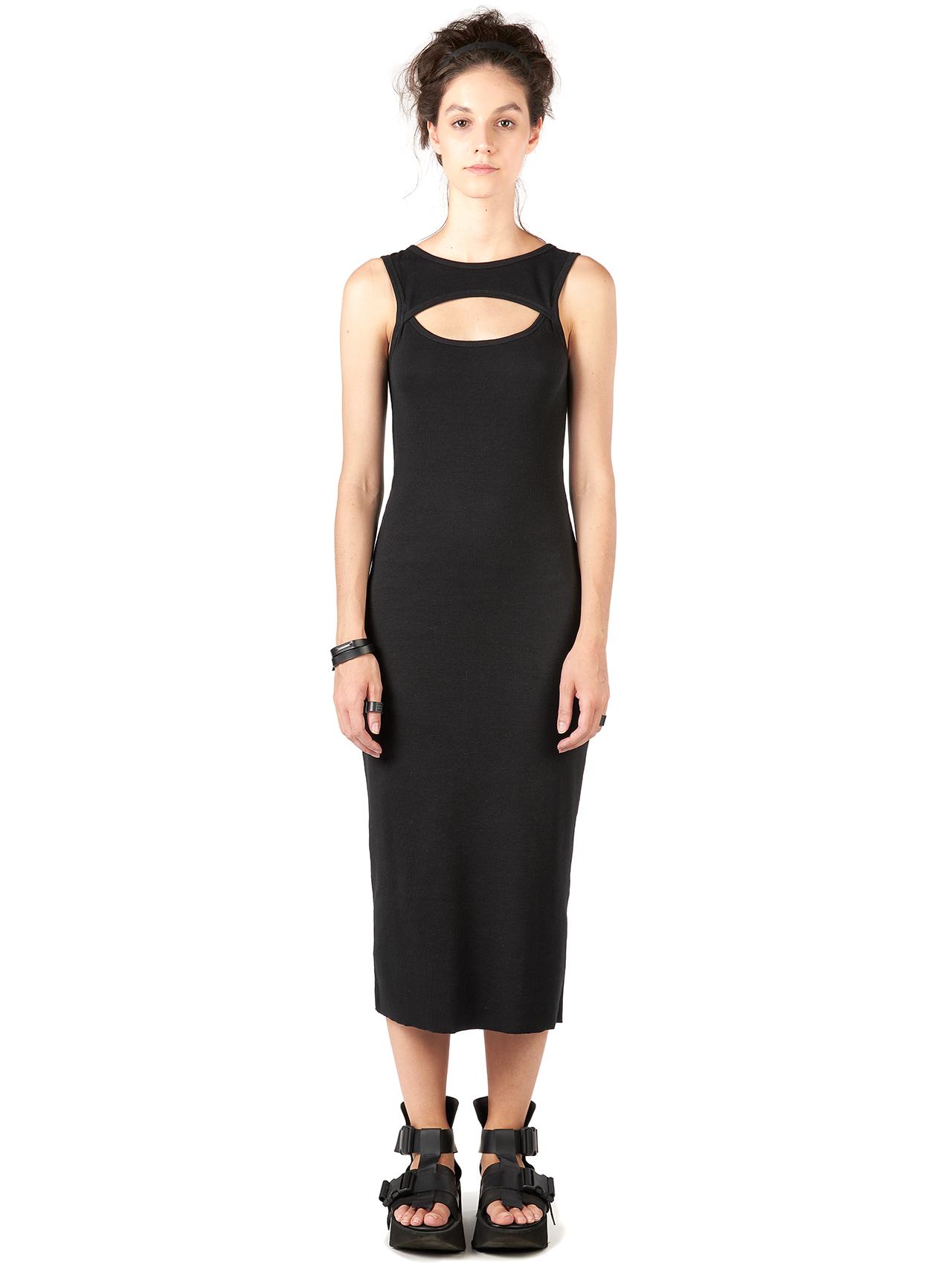 SCURA dress
