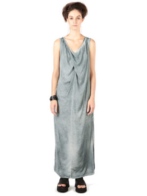 ELENA dress 2