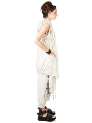 MARGO pants 2