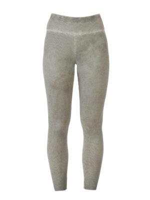 MONEE leggings 2