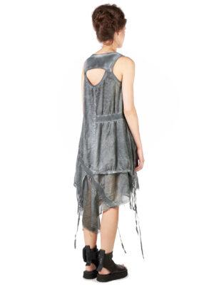 ENYA dress 2