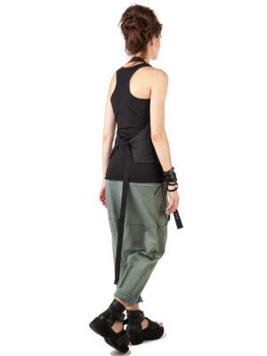 BODENO pants 3
