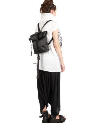 MODES backpack 2