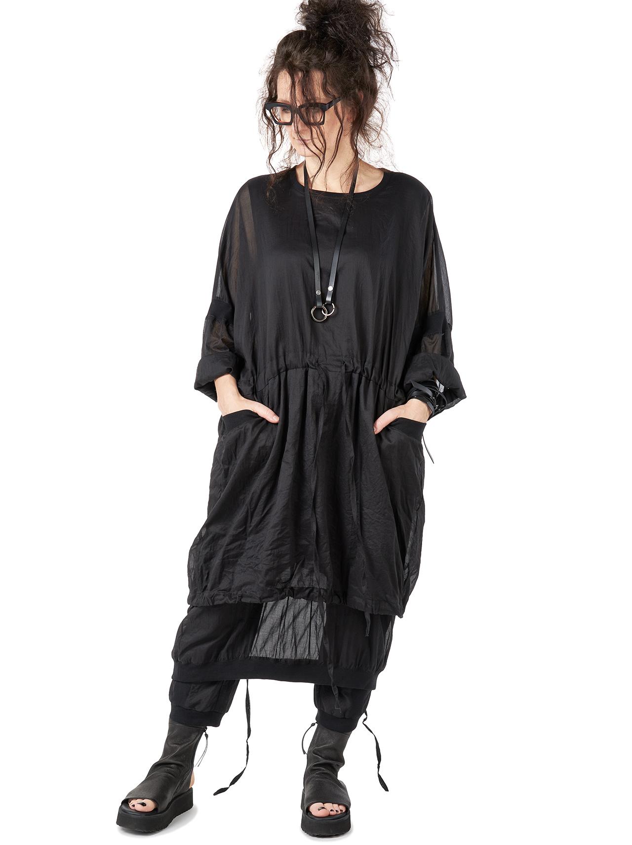 VESNYA dress