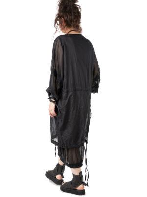 VESNYA dress 2