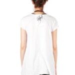 ESONE t-shirt