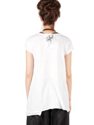ESONE t-shirt 2