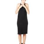 INGA dress