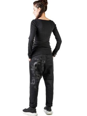 AVIRO pants 2