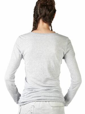 HALEN t-shirt 2