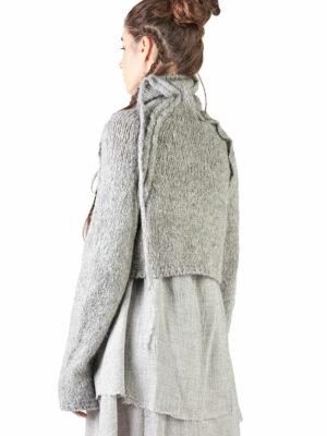 MAVIS sweater