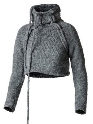 MAVIS sweater 3