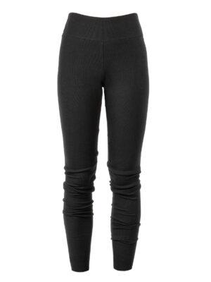 BOIDY leggings 2