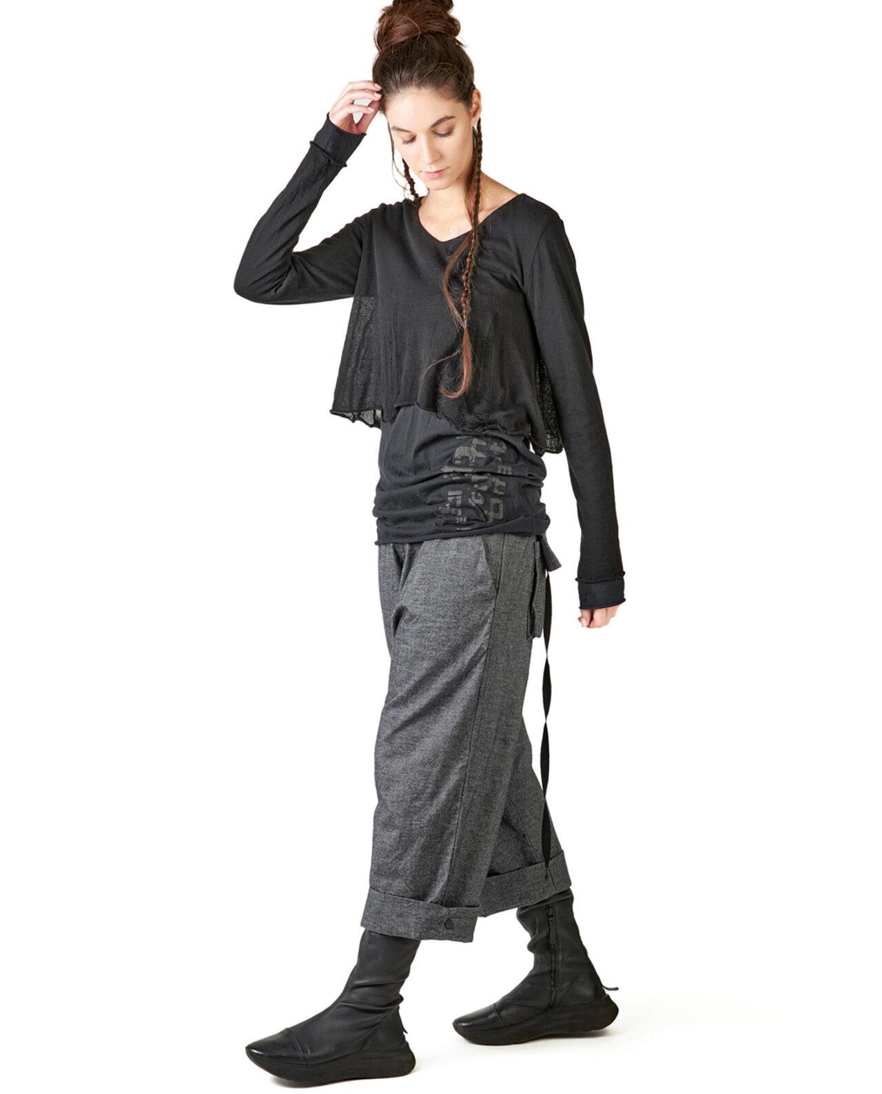 VESTER pants