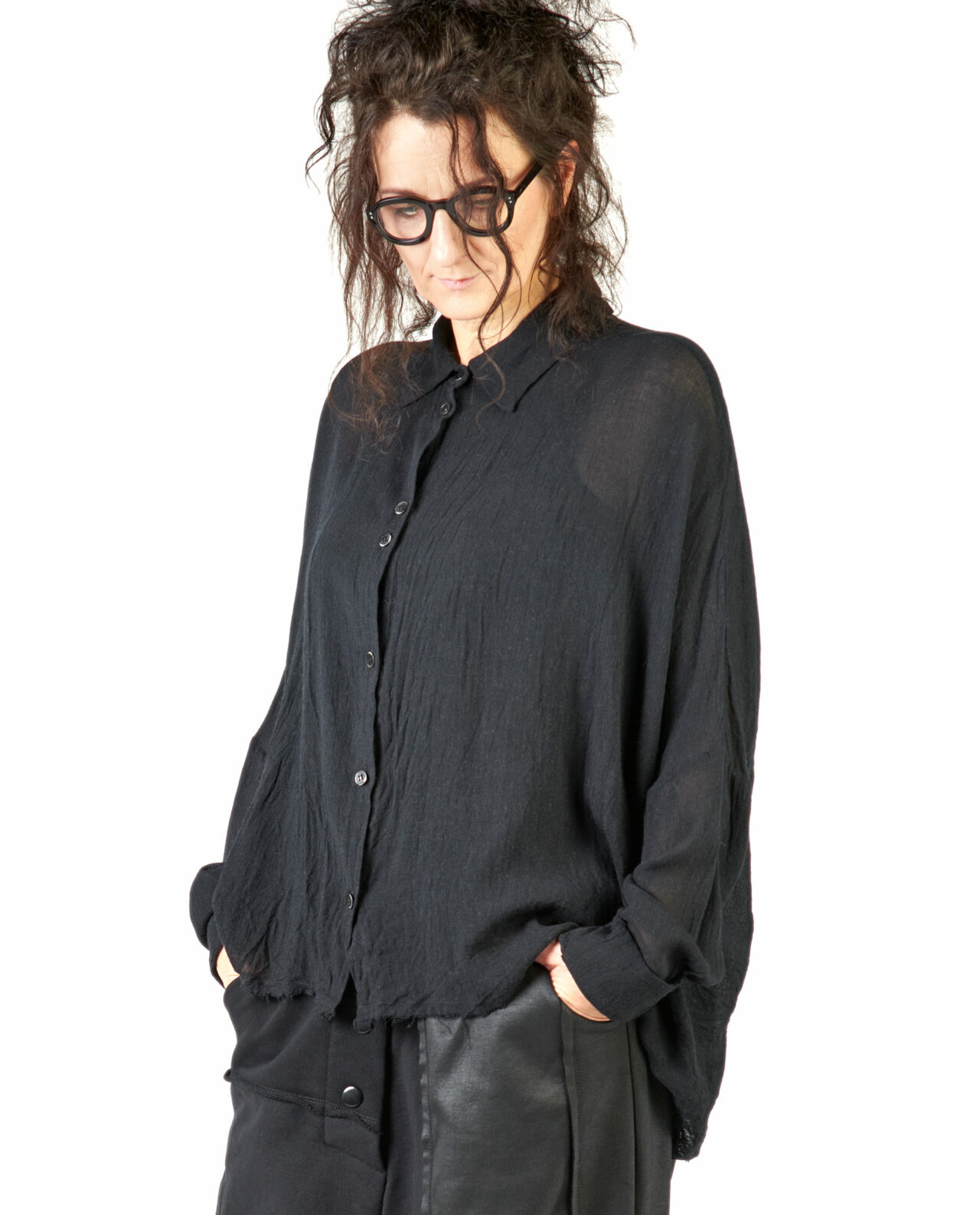 MOONA shirt