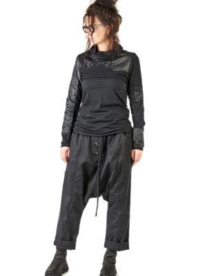 SAPPO pants