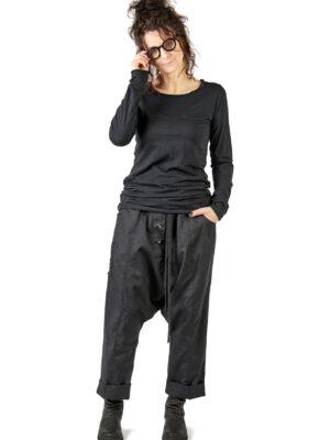 SAPPO pants 2
