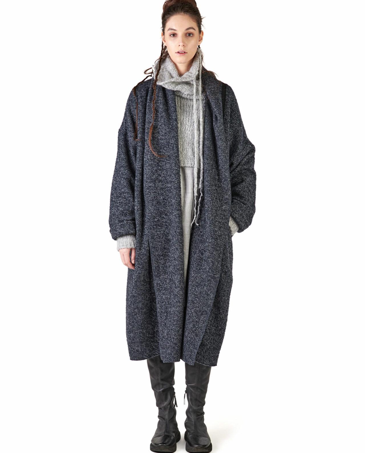 VILGE coat