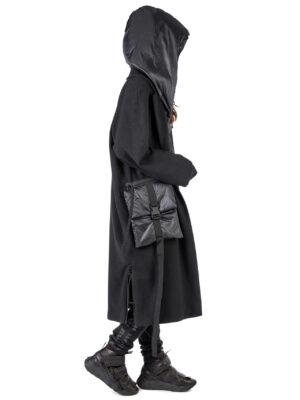 AARON-coat-VB-1109-2