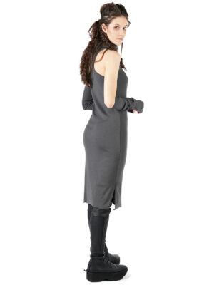 BAZANNA-dress-VB-1154-2