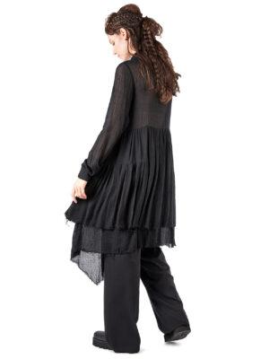 DANNA-dress-VB-1128-2