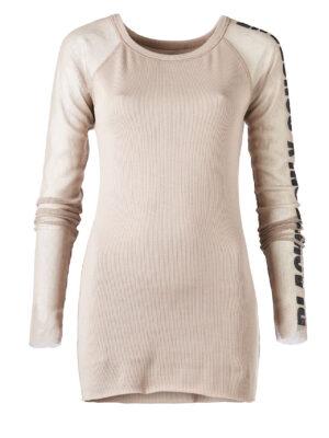 ERRA-t-shirt-VB-1172-2