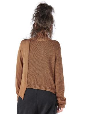 HALVEE-sweater-VB-1164-2