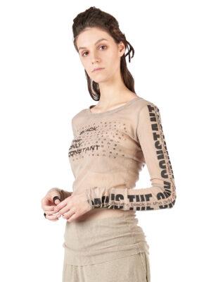 KARIA-t-shirt-VB-1135-2