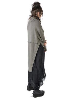 REGEENA-dress-VB-1199-3