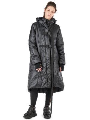 SAMMA-coat-VB-1132-2