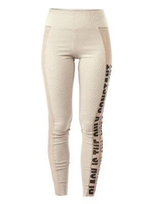 SKINNO-leggings-VB-1185-2