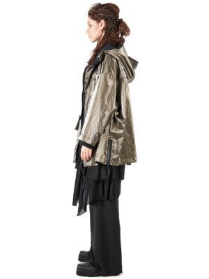 TELLISA-jacket-VB-1127-2